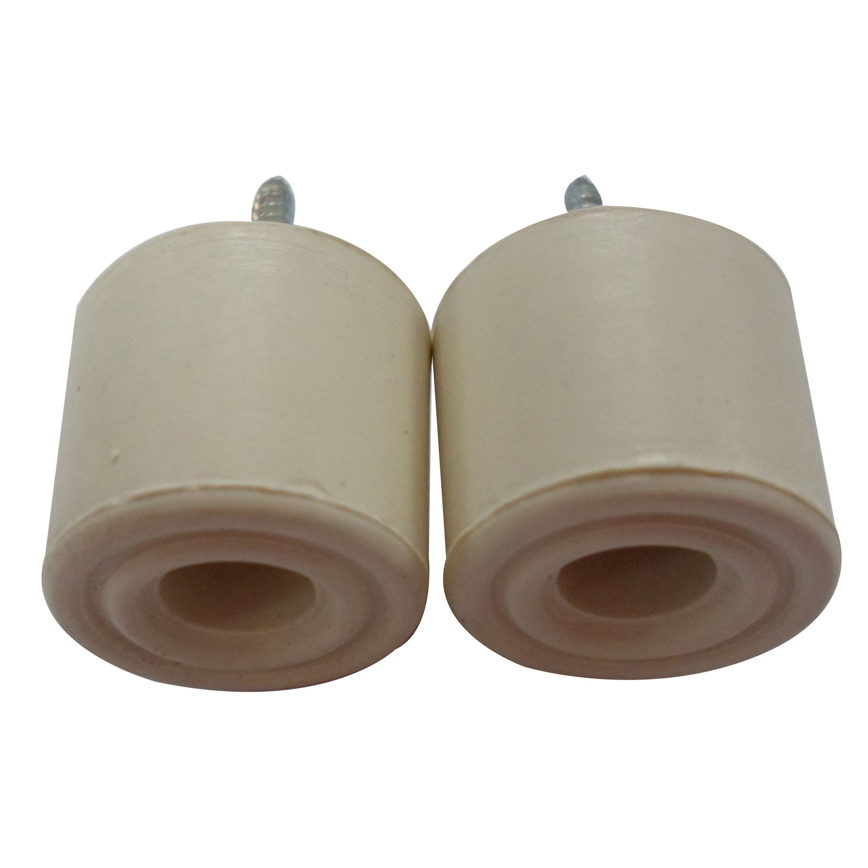 front and weatherstrip brushed slam door full coloring stops doors beautiful draught image knobs for excluder nickel decorative terrific best stopper brush stop