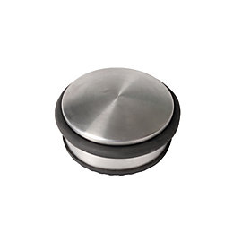 B&Q Door Weight, (H)78mm (W)72mm