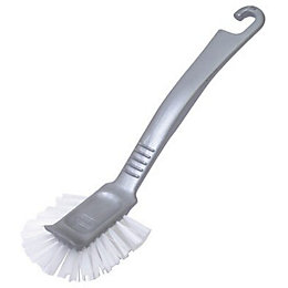 B&Q Scrubbing Brush (W)65mm