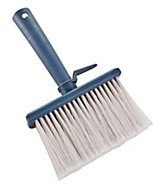 B&Q Wallpaper paste brush