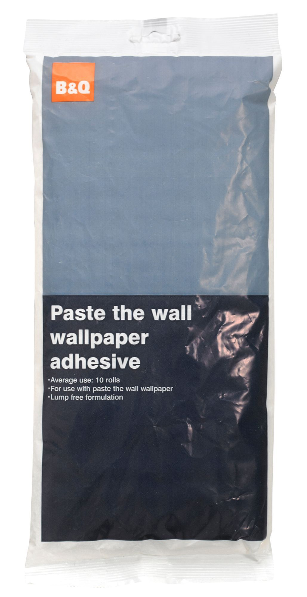 BQ Paste The Wall Wallpaper Adhesive
