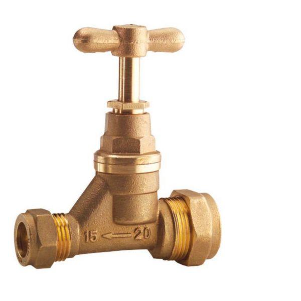 Plumbing diy at bq valves amp stopcocks solutioingenieria Choice Image