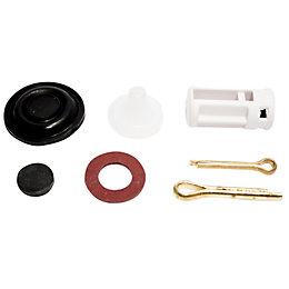 Plumbsure Ballvalve Repair Kit