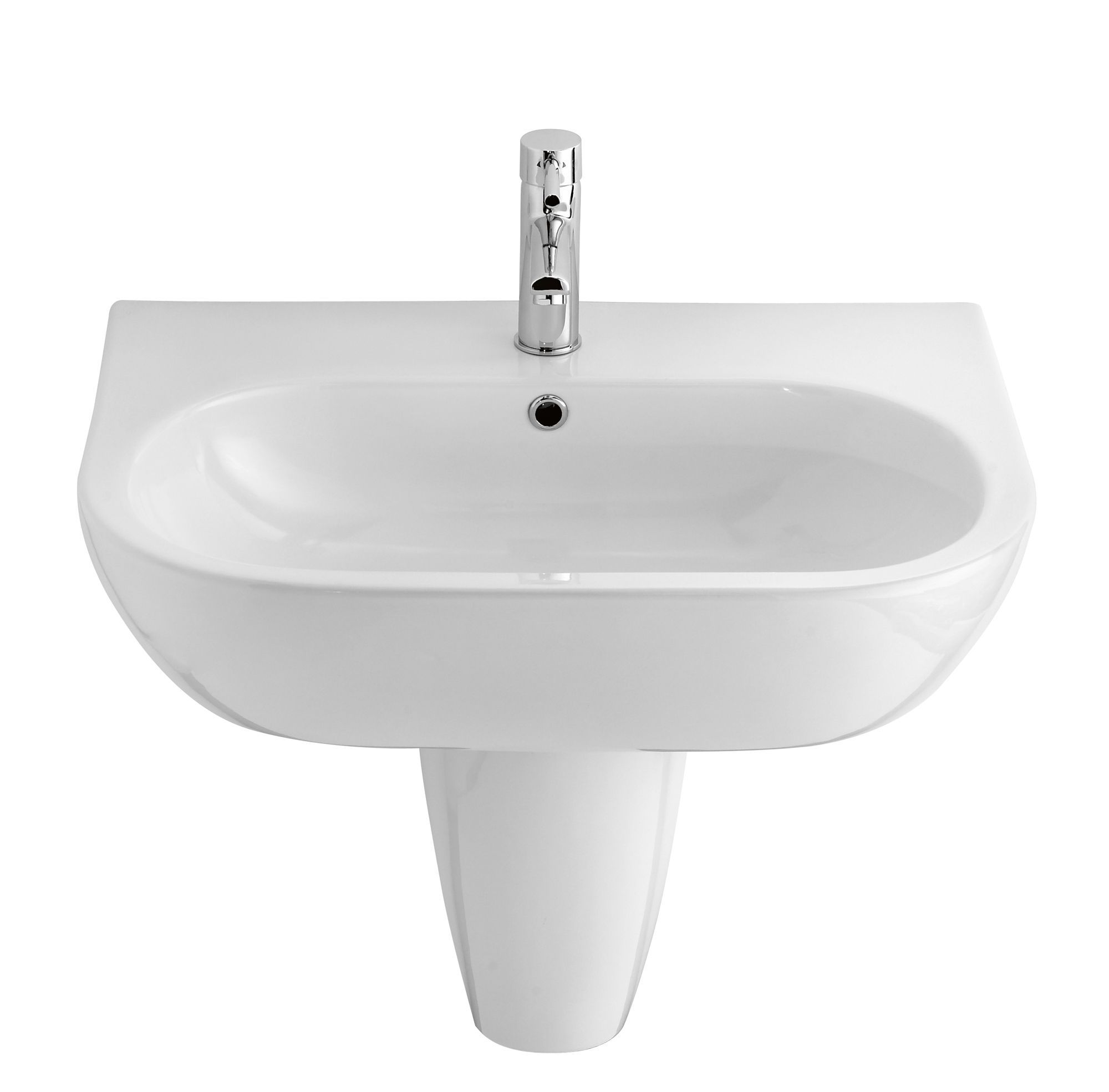 and sink white luxury bathroom sinks toilet depot lovely inspirational pedestal home of