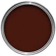 Fortress Red oxide Metal Primer 0.25L