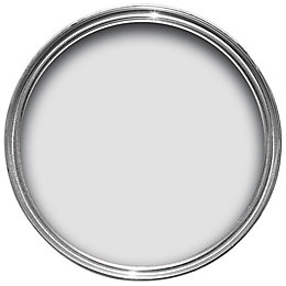 Fortress Grey Matt Anti-Rust Primer 0.25L