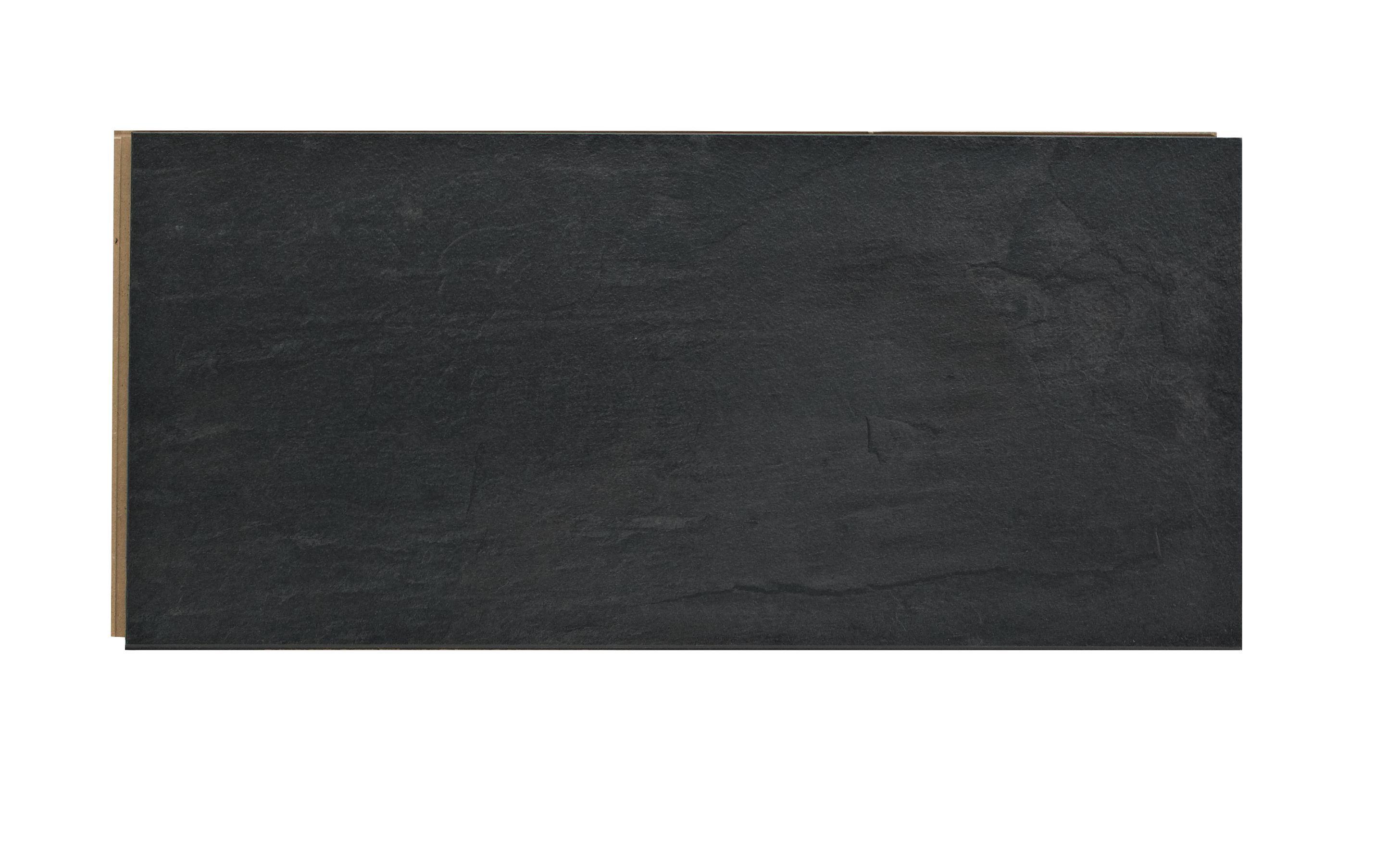 Tileloc Slate Effect Laminate Flooring 15 M Pack Departments
