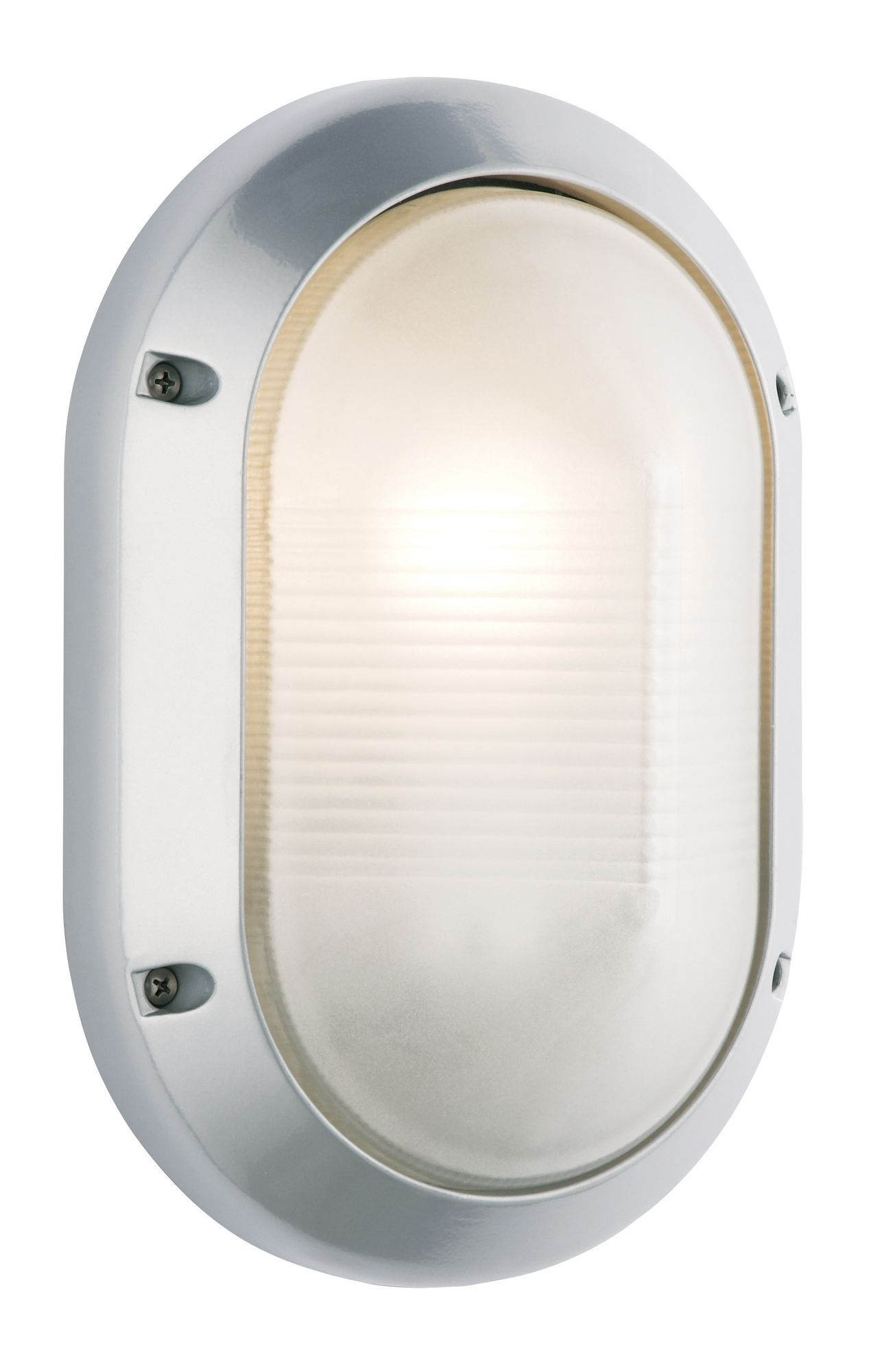 Lights by bq ginalla exterior wall bulkhead light departments lights by bq ginalla exterior wall bulkhead light departments diy at bq mozeypictures Images