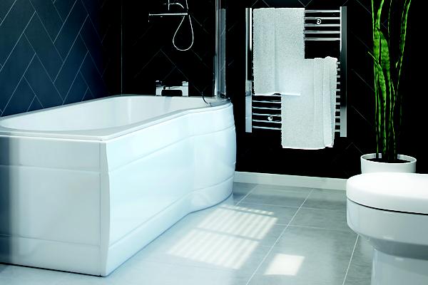 Bq Mirrors Bathroom