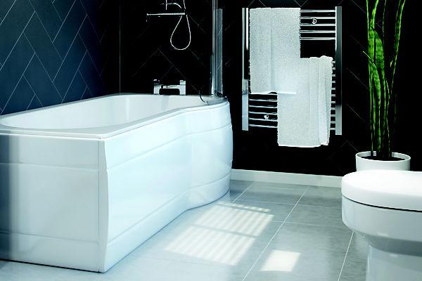Bath Buying Guide Ideas Advice Diy At B Q
