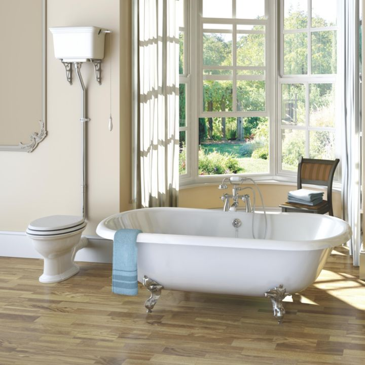 b and q bathroom flooring bath buying guide ideas amp advice diy at b amp q 21941