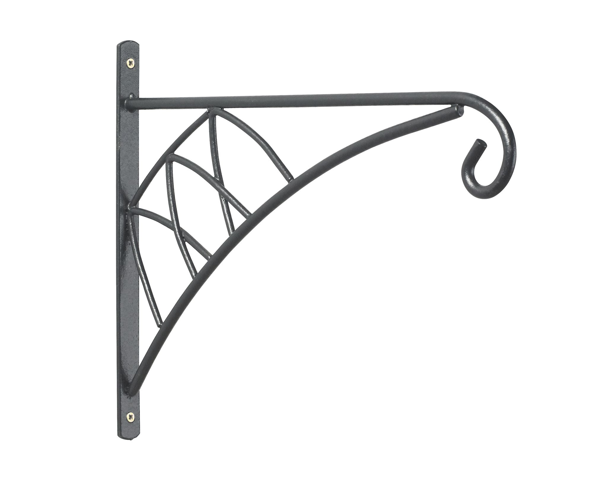 Blooma Classic 120mm Hanging Basket Bracket Departments