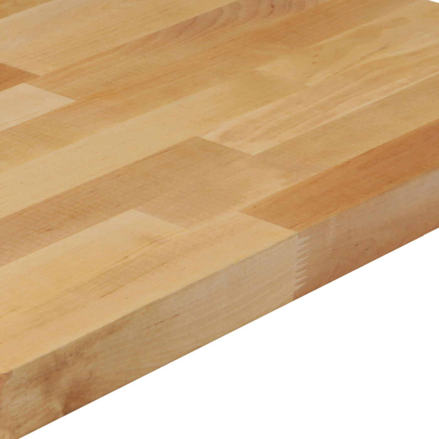 Bq Kitchen Worktops Solid Wood
