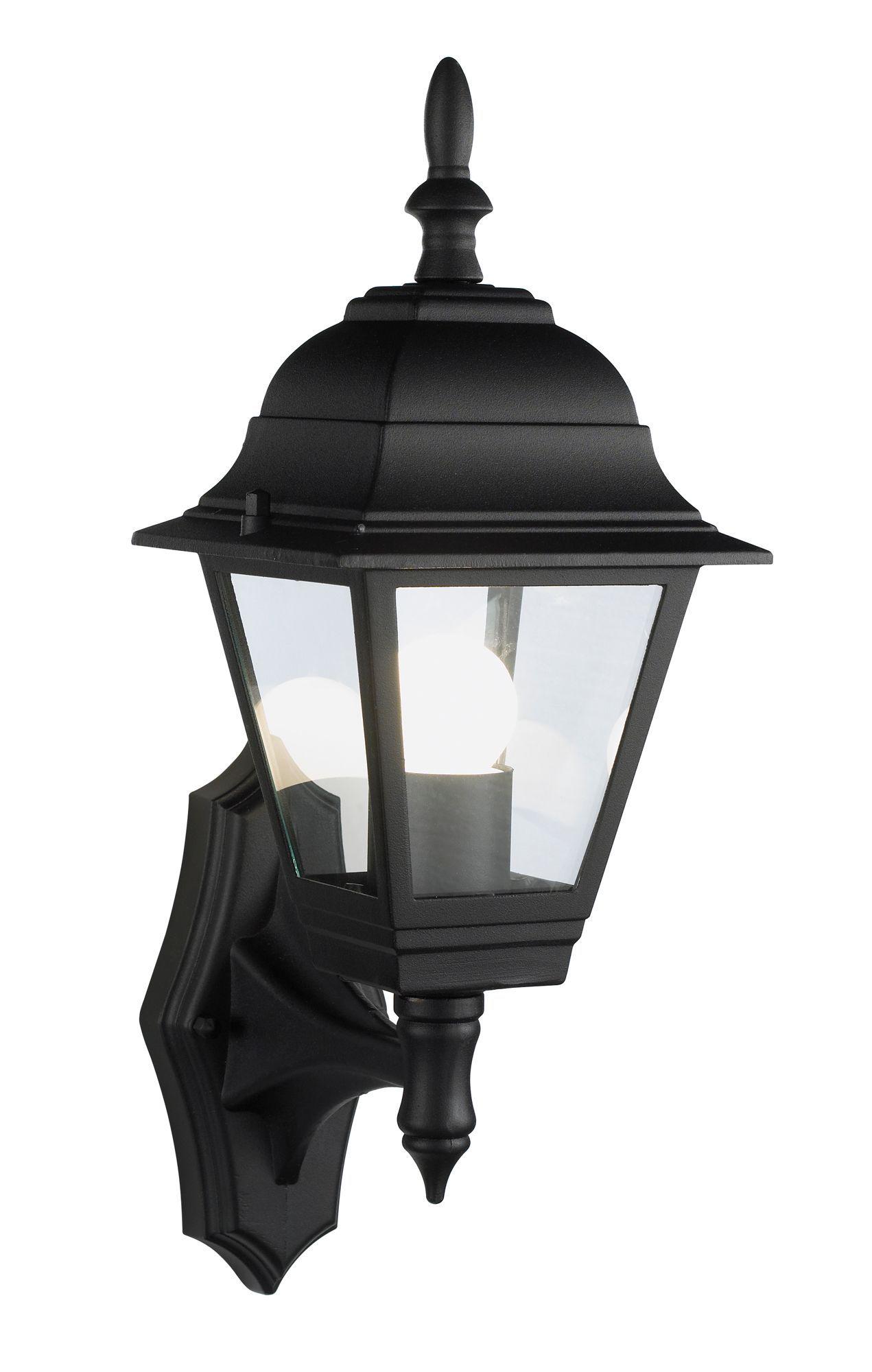 B Q Lighting Outdoor Security Decoratingspecial Com