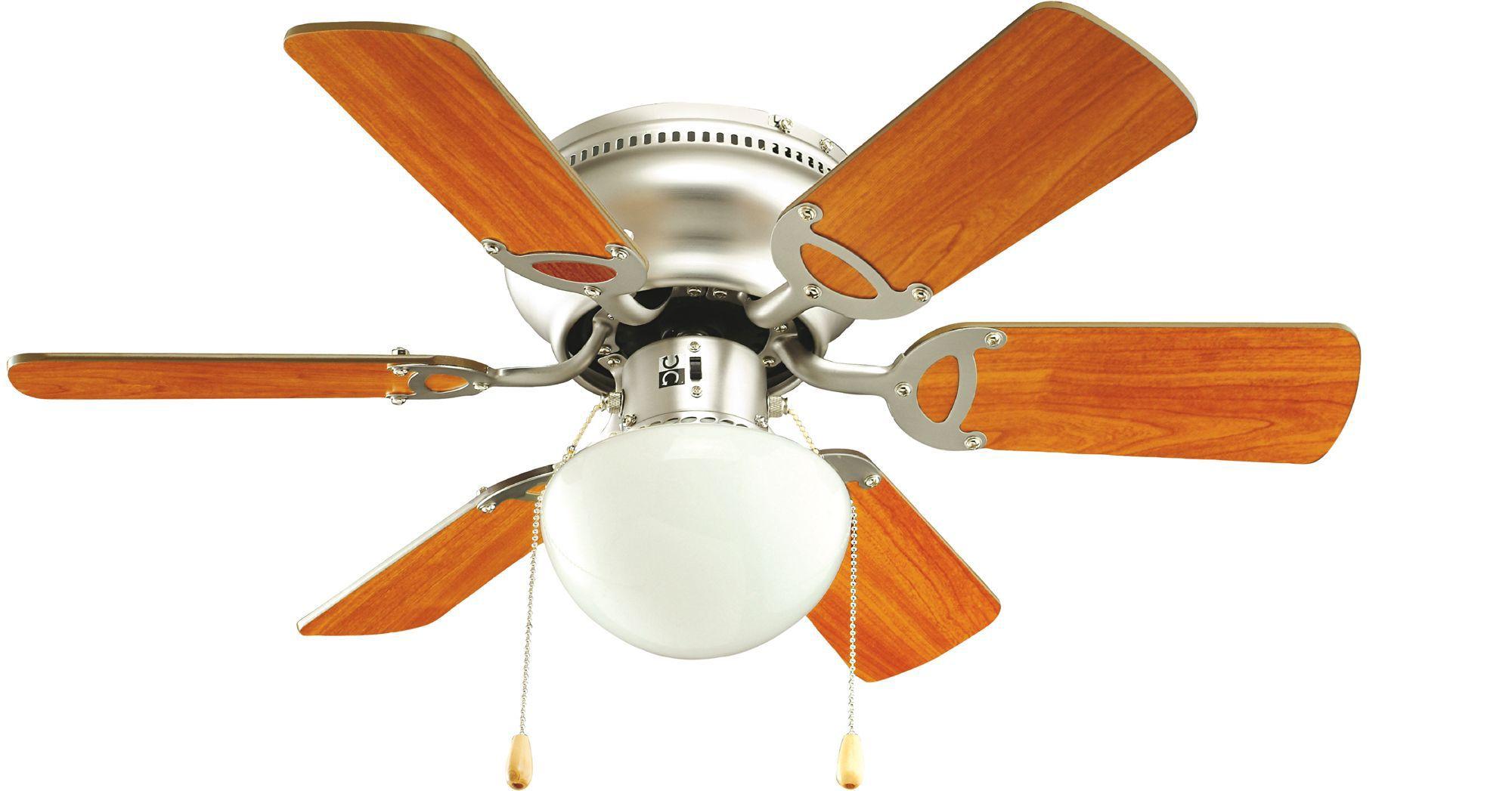 Crayola Ceiling Fan : Blyss ceiling fan installation integralbook
