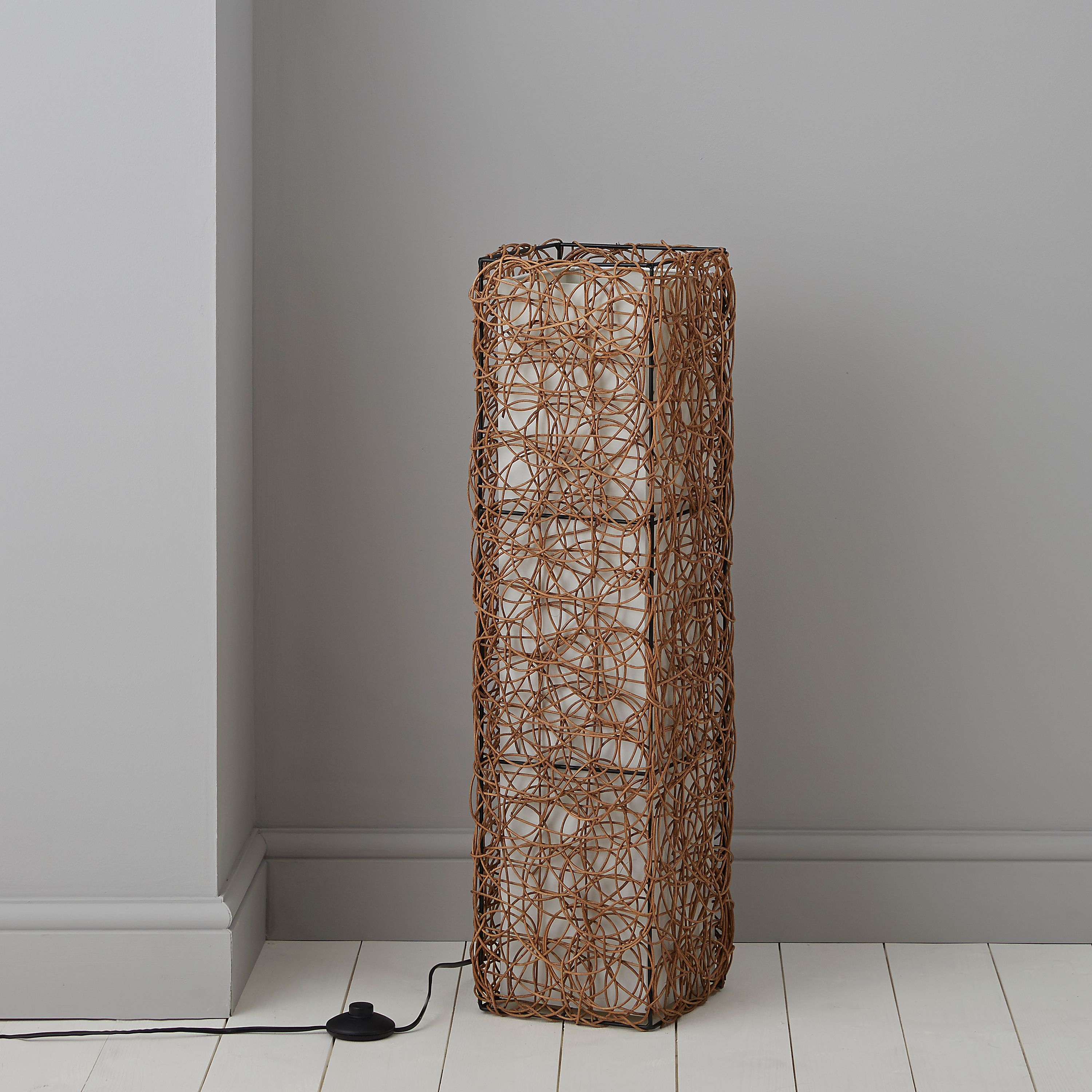 Awesome Floor Lamps B Q Gallery Flooring Area Rugs Home