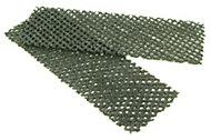 """B&Q Tile file (L)6.89"""", Pack of 2"""