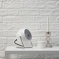 Bobo White Table lamp