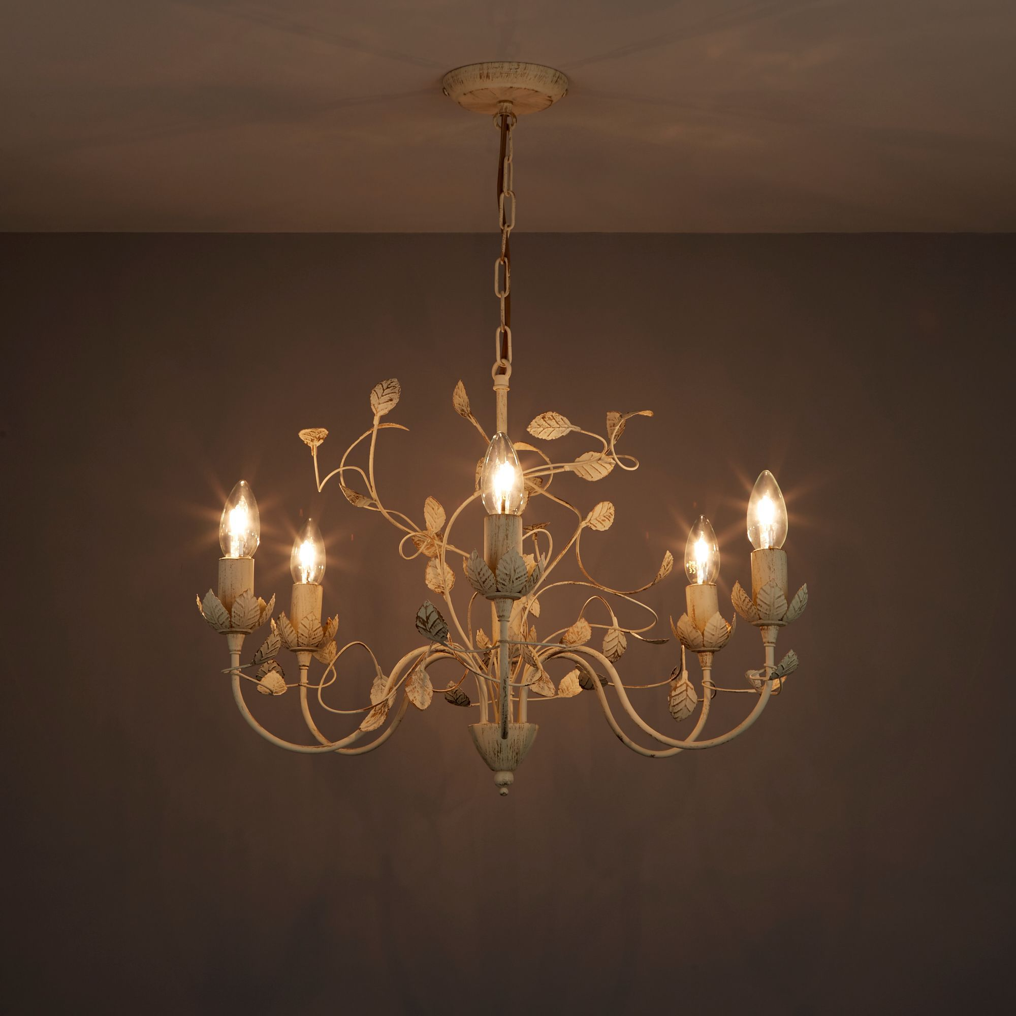 genius great most edison filament bulbs lamp led bulb light chandelier