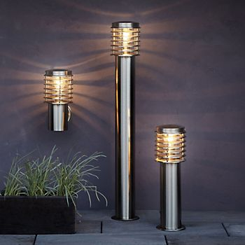 Outdoor Lighting Ing Guide Ideas