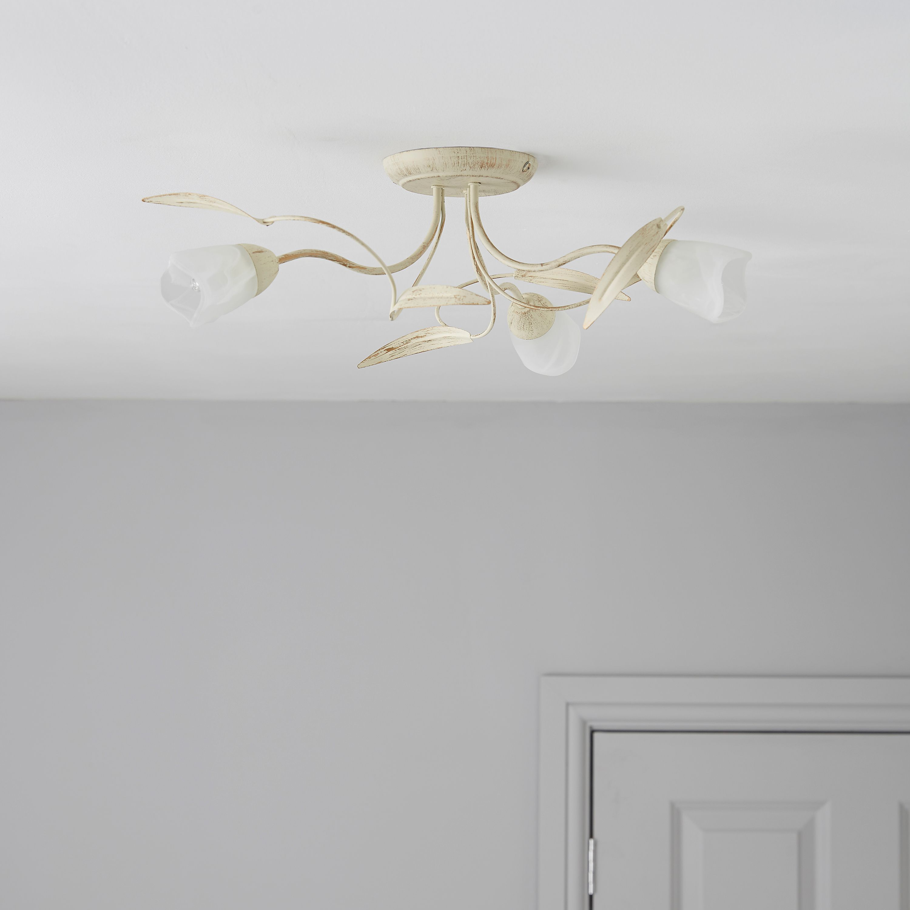 Amazing B And Q Lighting Ceiling Pictures - Best inspiration home ...