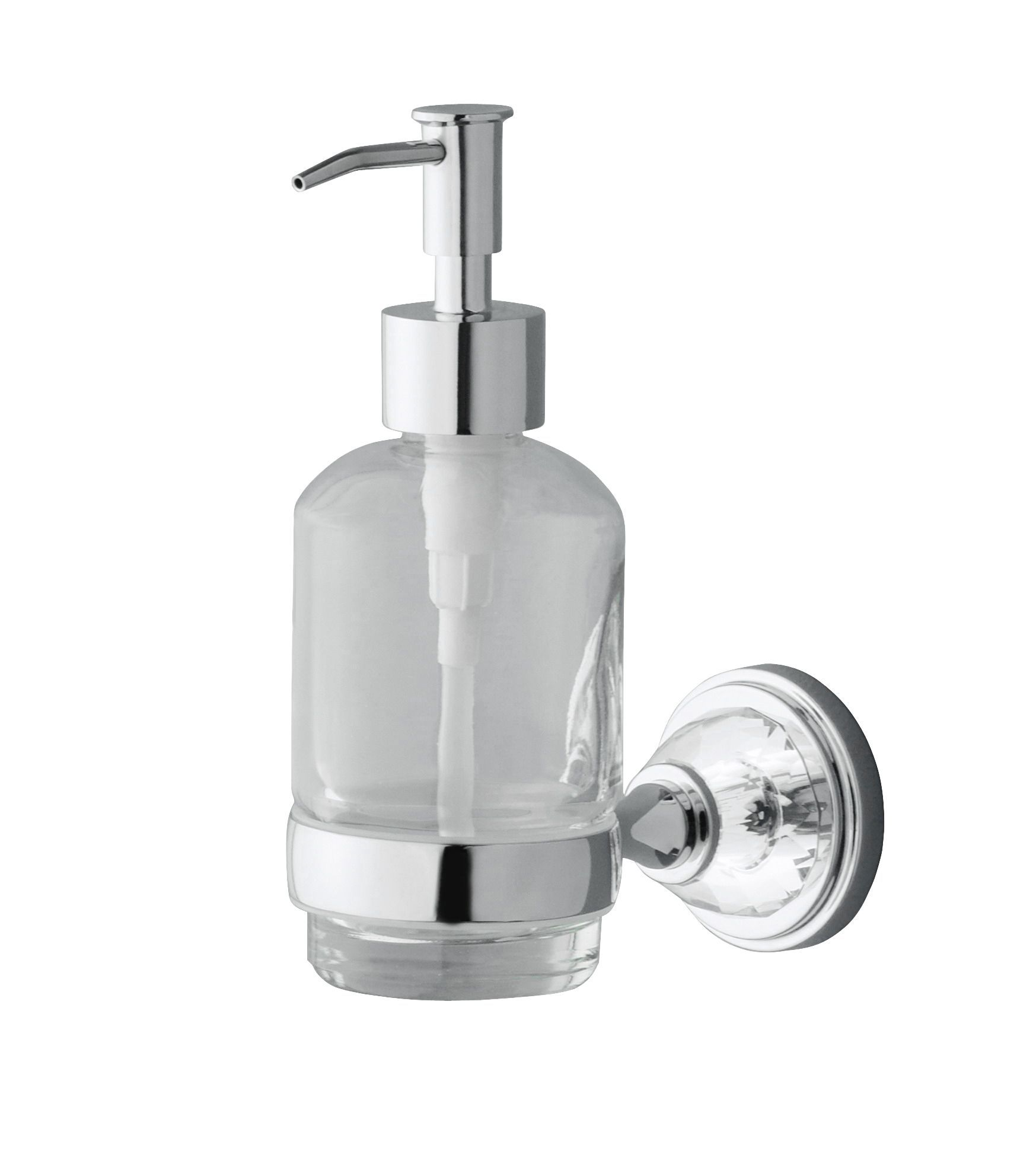 Image Result For Bathroom Ideas C B Eva Bathroom Accessories Bq Eva Bathroom Accessories
