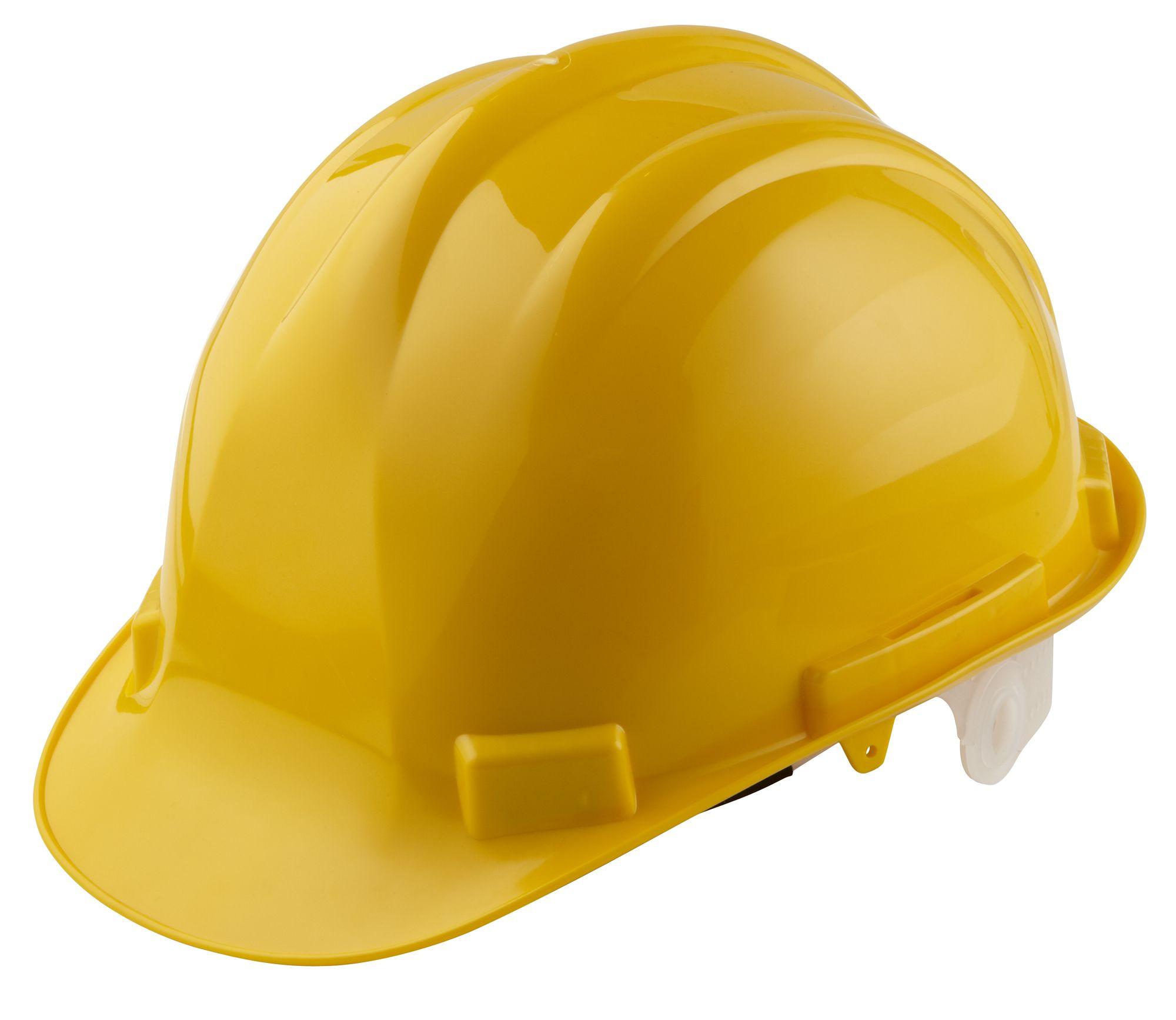 B Amp Q Safety Helmet Departments Diy At B Amp Q