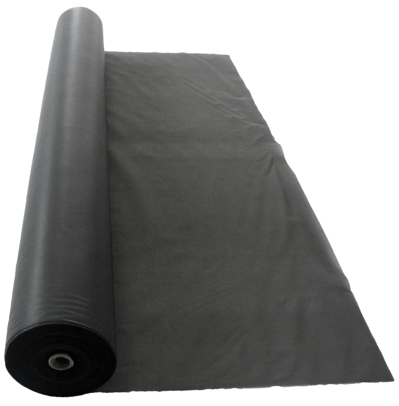 verve weed control landscape fabric w 1000mm l 30000mm