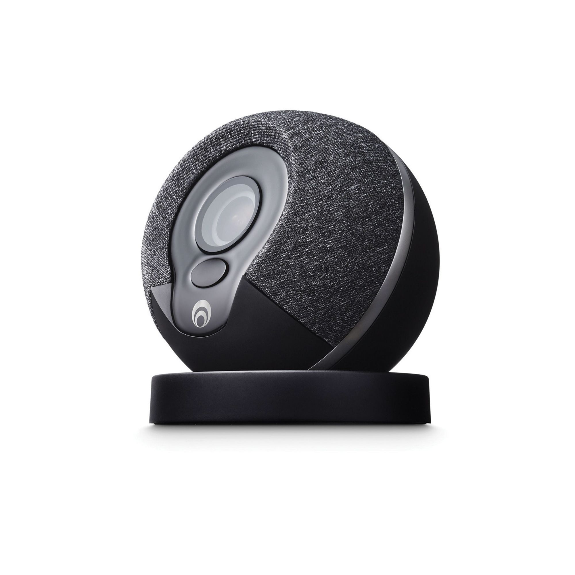 Cocoon Wireless All In One Security System Departments Diy At Bq 2 Way Speaker Switch Maplin