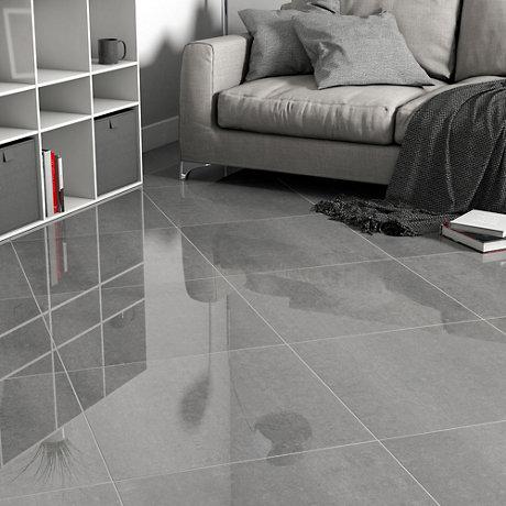 Tile Ranges Ranges Diy At B Q