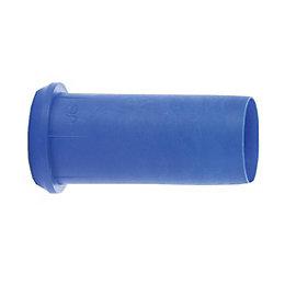 JG Speedfit Plastic Pipe Insert (Dia)25mm