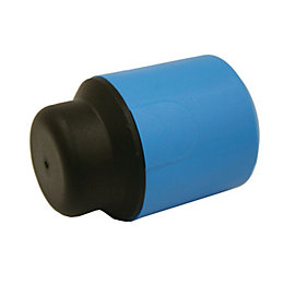 JG Speedfit Push fit Stop end (Dia)25mm