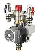 JG Speedfit Heating Control Unit 20 m²