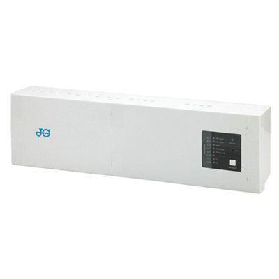 Jg aura heating control departments diy at bq cheapraybanclubmaster Gallery