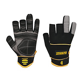DeWalt Framer Gloves, Large, Pair