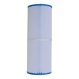 Canadian Spa Company Microban Slip Filter