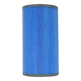Canadian Spa Company Microban Slip Filter