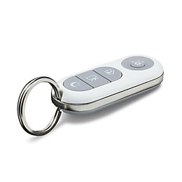 Swann One Key Fob Remote Control