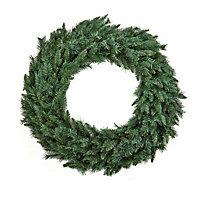 100cm Majestic Wreath