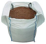 10mm Gravel, Bulk Bag