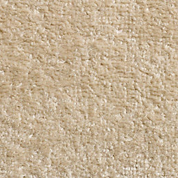 Colours Ravello Cream Carpet (W)4000