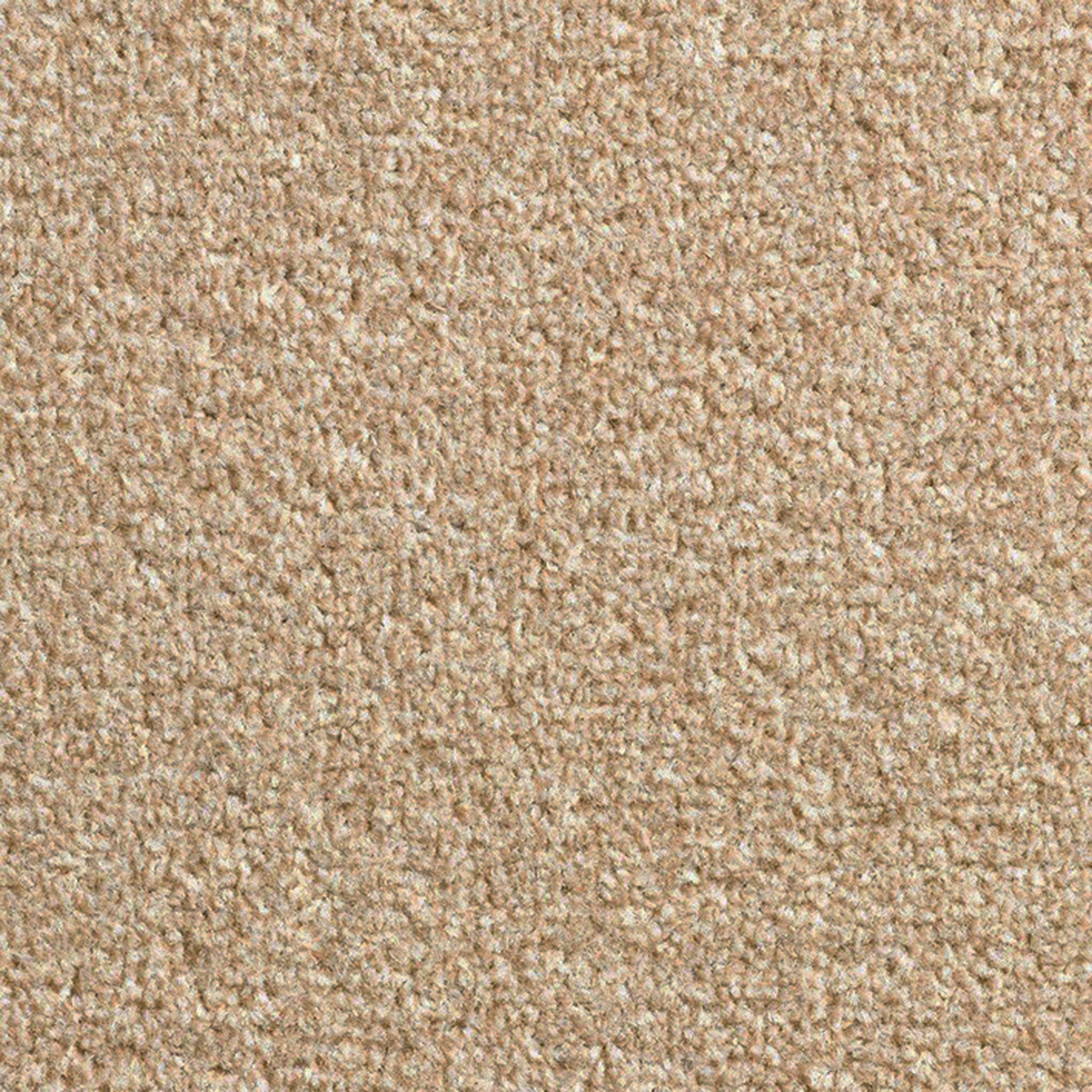 Colours Palermo Beige Carpet (W)4000 | Departments | DIY ...