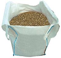 20mm Gravel, Bulk Bag