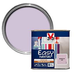 V33 Easy Marshmallow Satin Furniture paint 500 ml