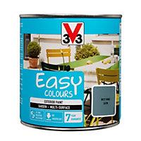 V33 Easy West wind Satin Furniture paint 500 ml