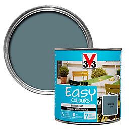 V33 Easy West Wind Satin Furniture Paint 500