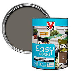 V33 Easy Taupe Satin Furniture paint 1500 ml