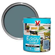 V33 Easy West wind Satin Furniture paint 2500 ml