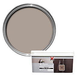V33 Easy Hummus Satin Bathroom paint 2L