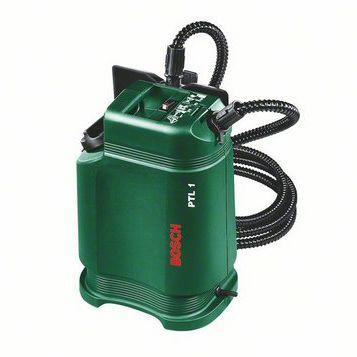 Bosch Steam Stripper 603315142